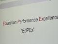 EdPEx
