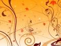 autumn_design-1440x900