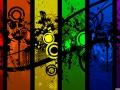 colorful-graphic-designs-hd-desktop-widescreen-high