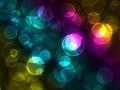 colorful_bokeh-1440x900