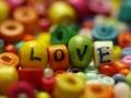 love_colorful-HD