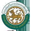 logo_kom