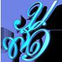 logo_sdu2
