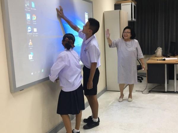 pre-teacher 2_170526_0002