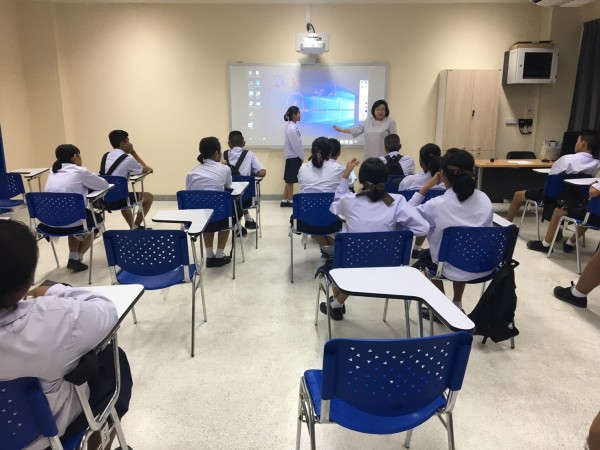 pre-teacher 2_170526_0003