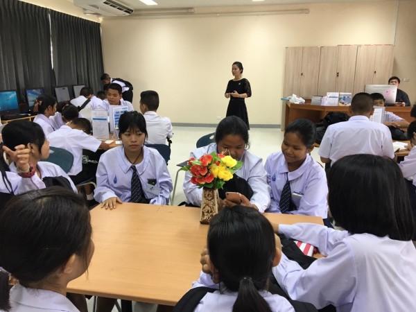 pre-teacher 2_170526_0005