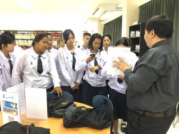 pre-teacher 2_170526_0010