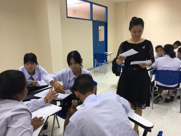 pre-teacher 2_170526_0014