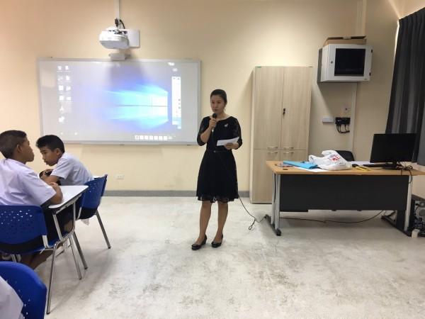 pre-teacher 2_170526_0016