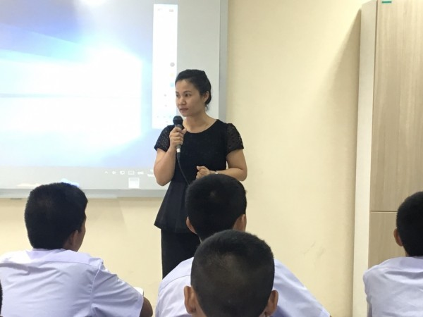 Pre-teacher 9 มิ.ย._5