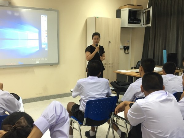 Pre-teacher 9 มิ.ย._6