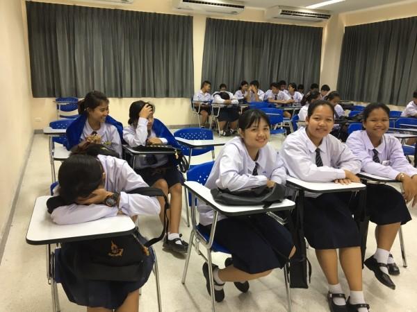 Pre-teacher30มิ.ย._3