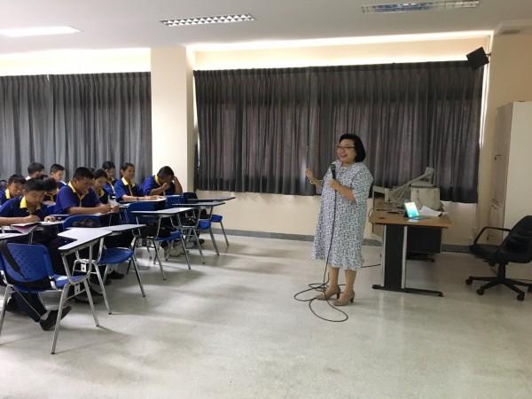 pre-teacher 15 มิ.ย._1