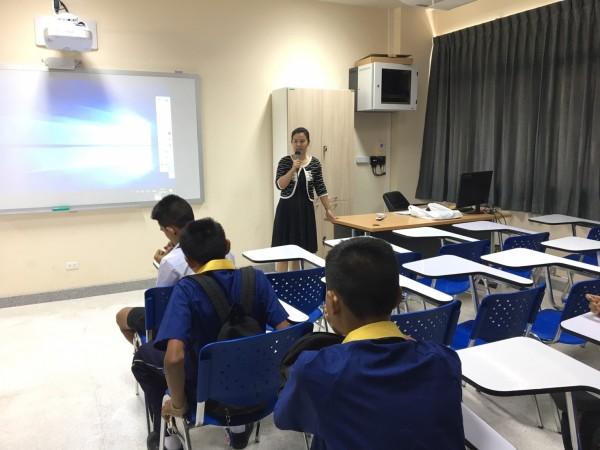 pre-teacher 15 มิ.ย._10