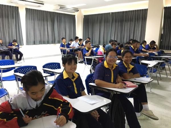 pre-teacher 15 มิ.ย._2