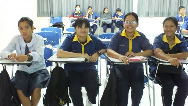 pre-teacher 15 มิ.ย._5