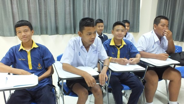 pre-teacher 15 มิ.ย._6