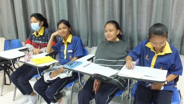 pre-teacher 15 มิ.ย._7