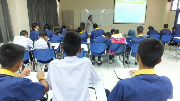 pre-teacher 15 มิ.ย._8