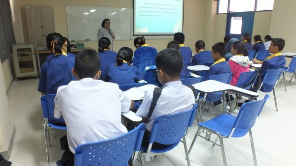 pre-teacher 15 มิ.ย._9