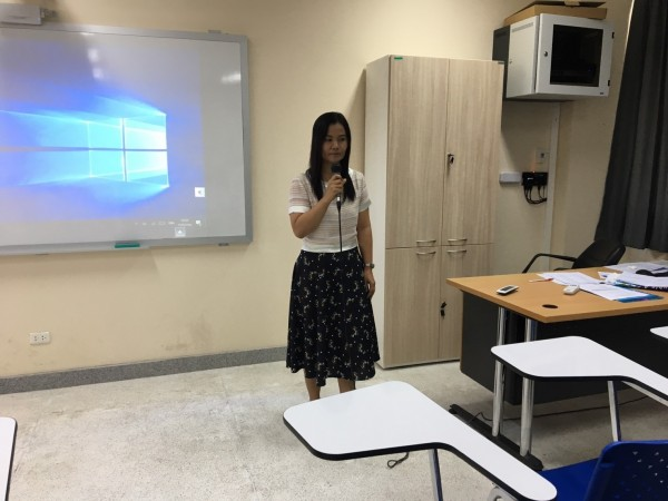 pre-teacher 23มิ.ย._1
