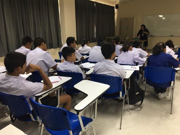 pre-teacher 23มิ.ย._11