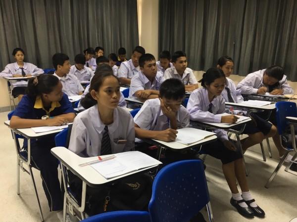 pre-teacher 23มิ.ย._12