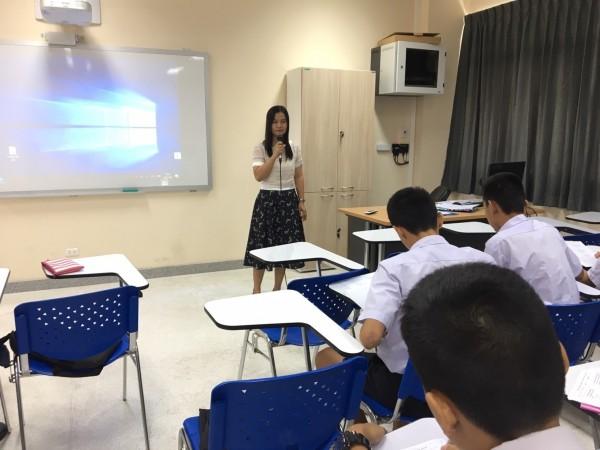 pre-teacher 23มิ.ย._2