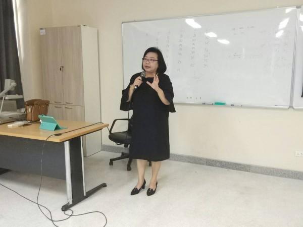 Pre-teacher 7ก.ค._1