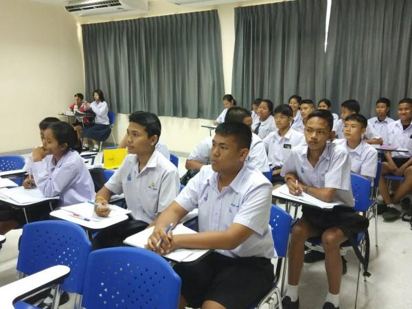 Pre-teacher 7ก.ค._4