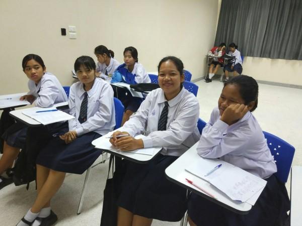 Pre-teacher 7ก.ค._8