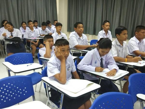 Pre-teacher 7ก.ค._9