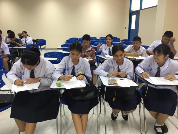 Pre-teacher14กค._4