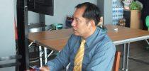 มหาวิทยาลัยสวนดุสิต ศูนย์การศึกษานอกที่ตั้ง นครนายก จัดประชุมบุคลากรในการวางแผนการดำเนินงาน Open house